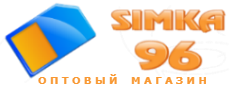 """Интернет-магазин """"simka96"""""""
