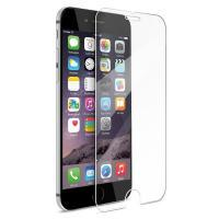 iPhone 7/8