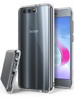 Huawei|Honor