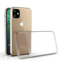 iPhone 11|11 Pro|11 Pro Max