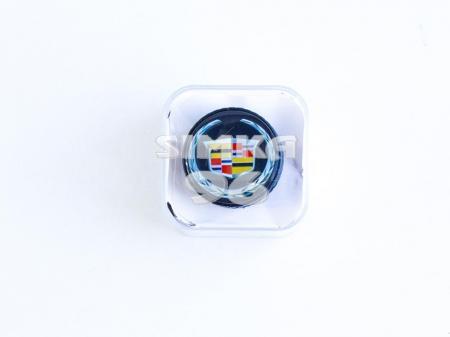 MP3 плеер (auto logo)