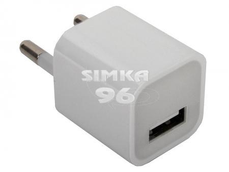 СЗУ  1 выход USB  1А