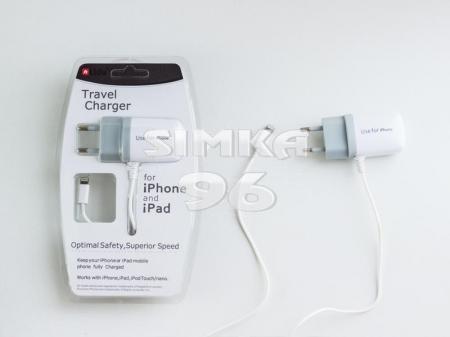 СЗУ  iPhone5 (блистер)