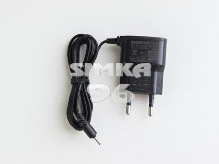СЗУ Nokia 6101  (2)