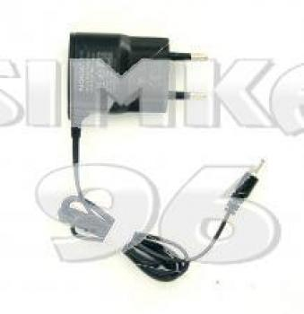 СЗУ Nokia 6101  original