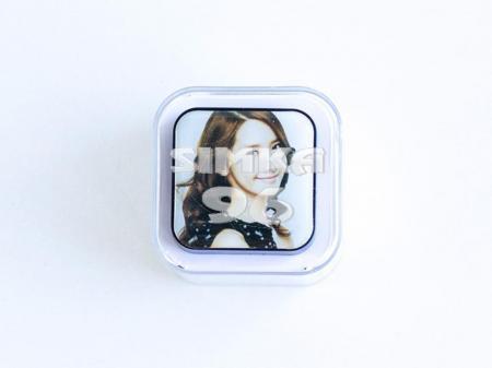 MP3 плеер (фото)