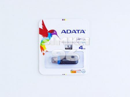 USB flash  A-Data  4Gb