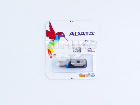 USB flash  A-Data  8Gb
