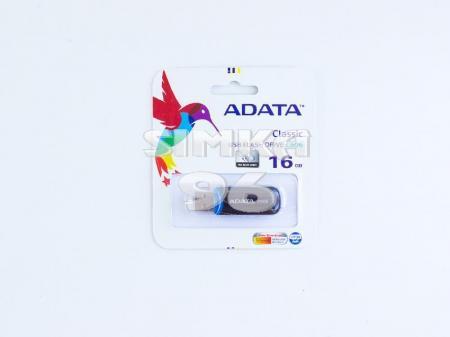 USB flash  A-Data 16Gb