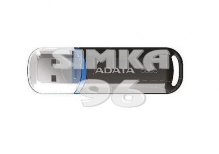 USB flash  A-Data 32Gb
