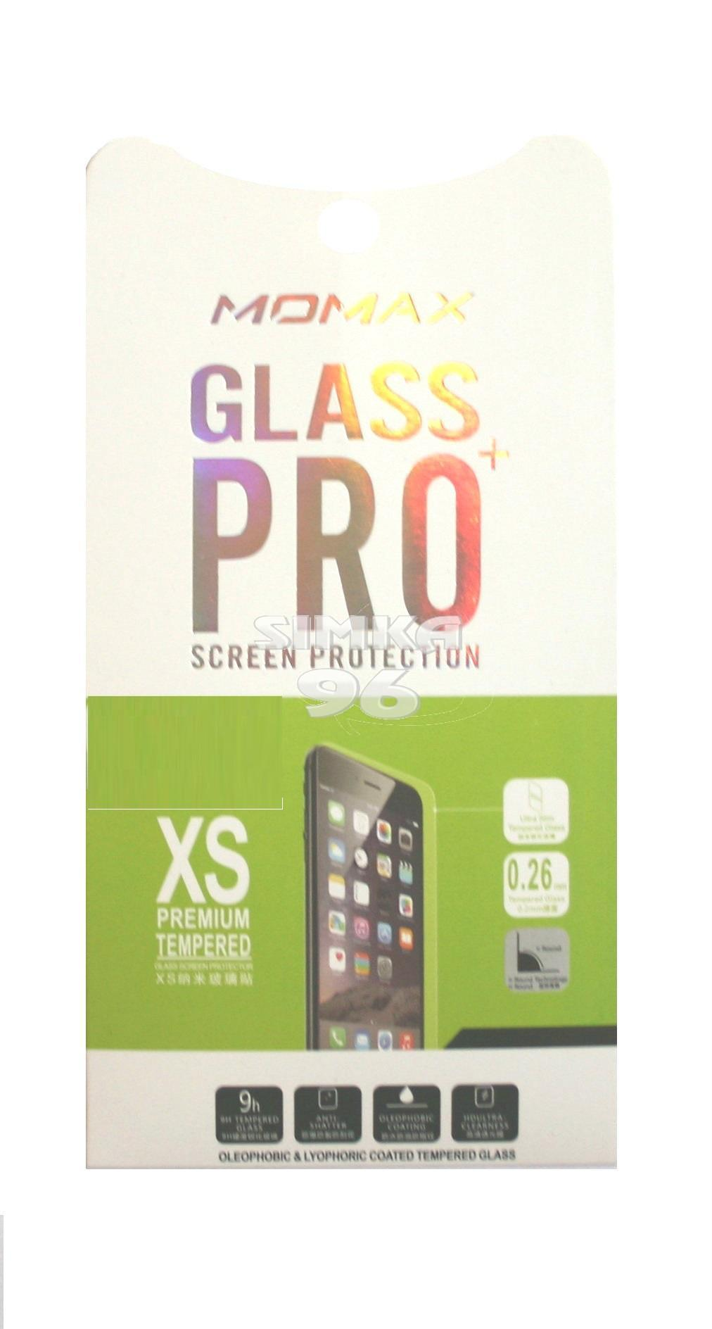 Защитное стекло для Samsung A310