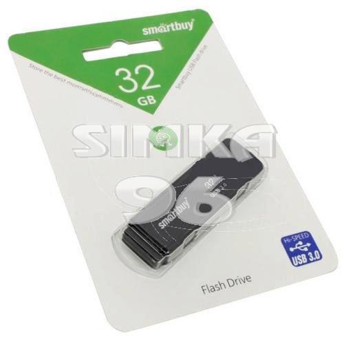 USB flash  Smartbuy 32Gb USB 3.0