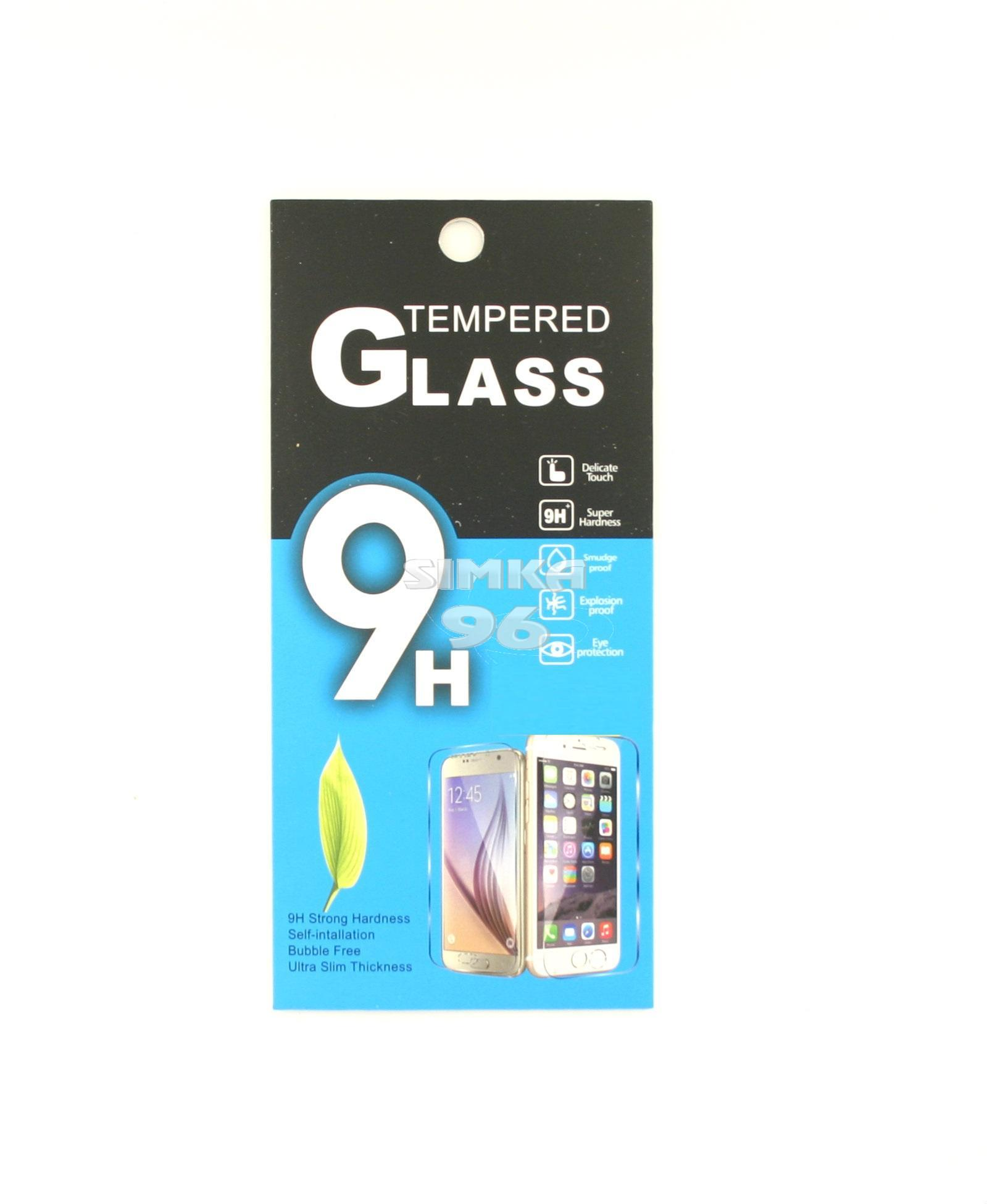 Защитное стекло для Samsung J3 (2017)