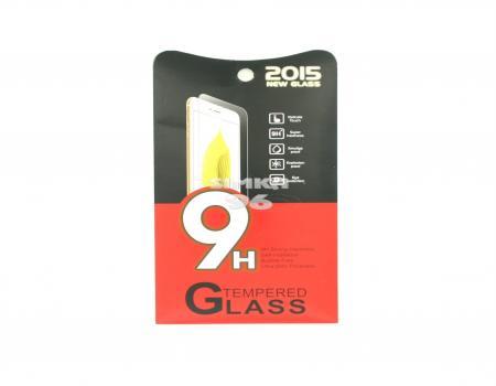 Защитное стекло для Samsung J120