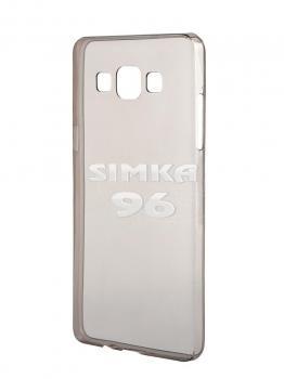 Чехол задник для Xiaomi Redmi 2 S гель прозрачный плотный