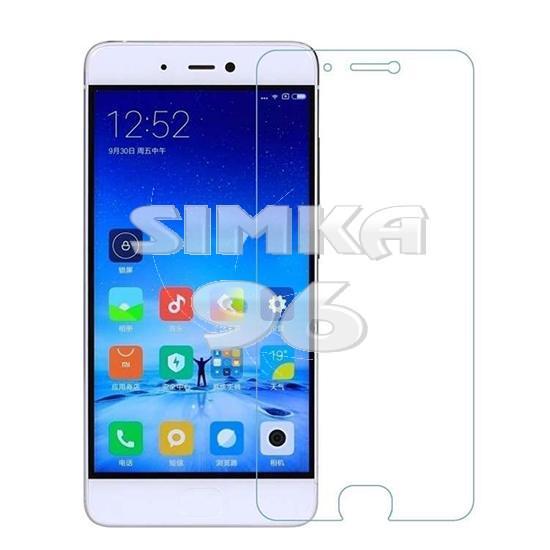 Защитное стекло для Xiaomi Redmi 5S