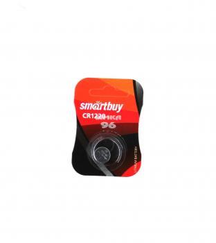 Батарея Smartbuy CR1220-1В