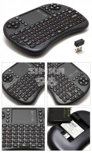Клавиатура Mini Keyboard UKB-500-RF 2.4GHz