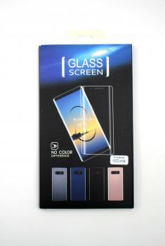 Защитное стекло для Samsung А310 3D