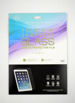 """Защитное стекло универсальное для планшета 10"""""""