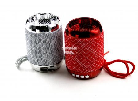 Колонки Blutooth Wireless Speaker 3528