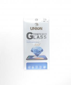 Защитное стекло для Xiaomi Redmi Note5