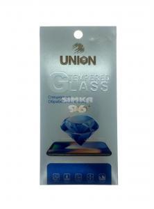 Защитное стекло для Samsung J4 (2018)