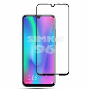 Защитное стекло для Huawei P Smart (2019) техупаковка