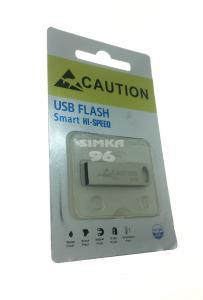 USB flash Caution  2Gb