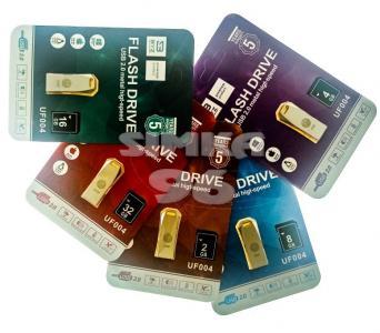 USB flash BYZ 16Gb 2.0