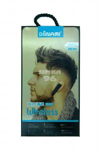 Наушники Bluetooth Dinami DM-B15