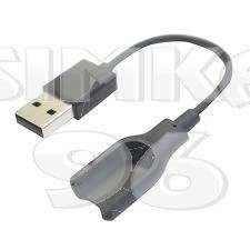 Кабель USB для MI 2