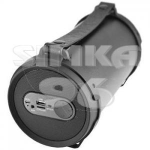 Колонка Bluetooth Cigii S22B