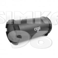 Колонка Bluetooth Cigii S33