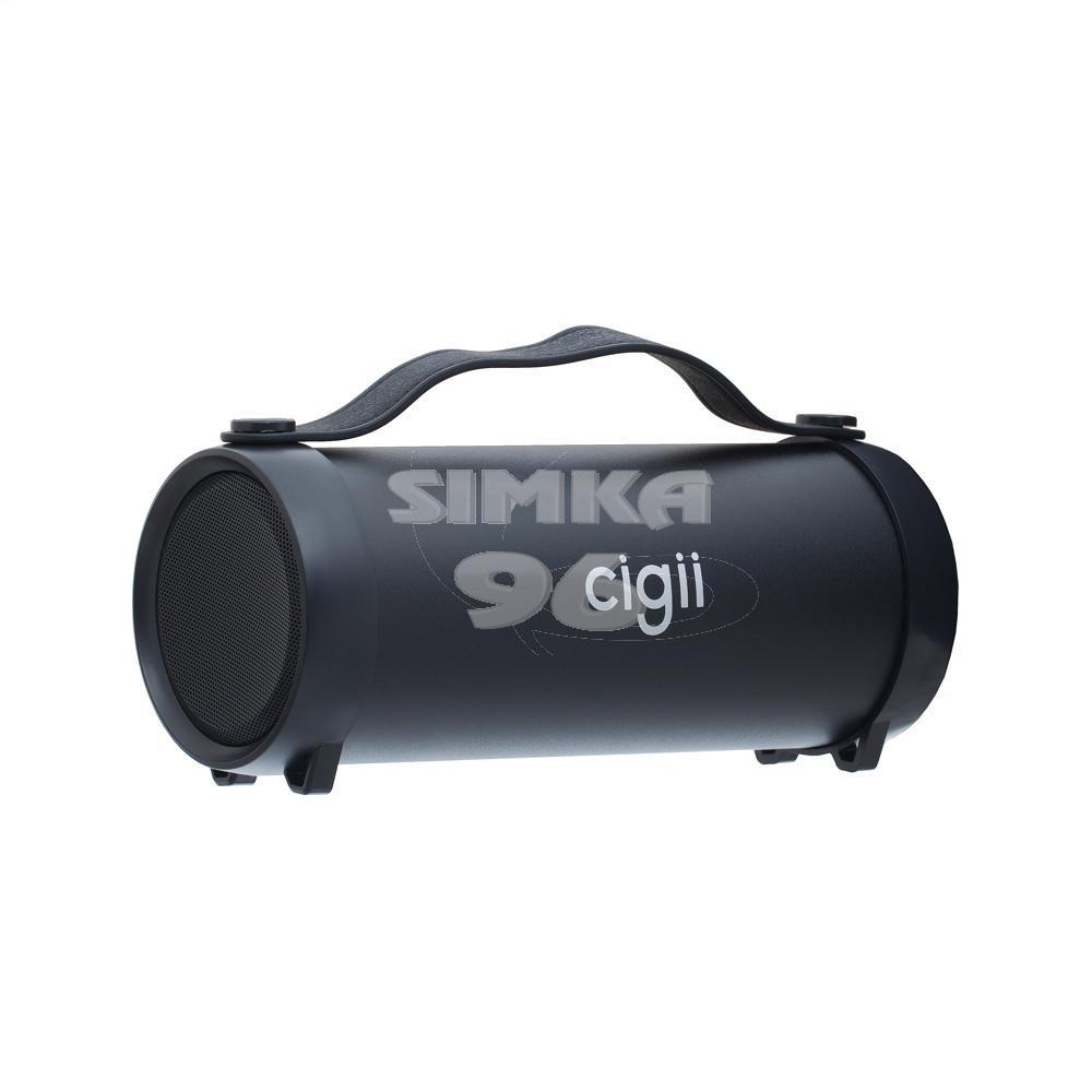 Колонка Bluetooth Cigii S41