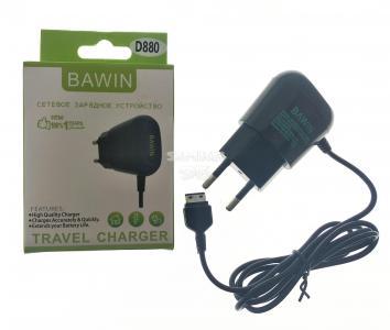 СЗУ BAVIN  (D880)