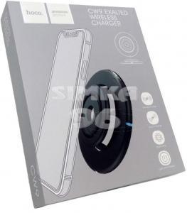 Подставка беспроводная для телефона Hoco CW9