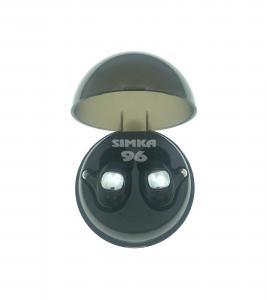 Наушники Bluetooth T9 вакуумные