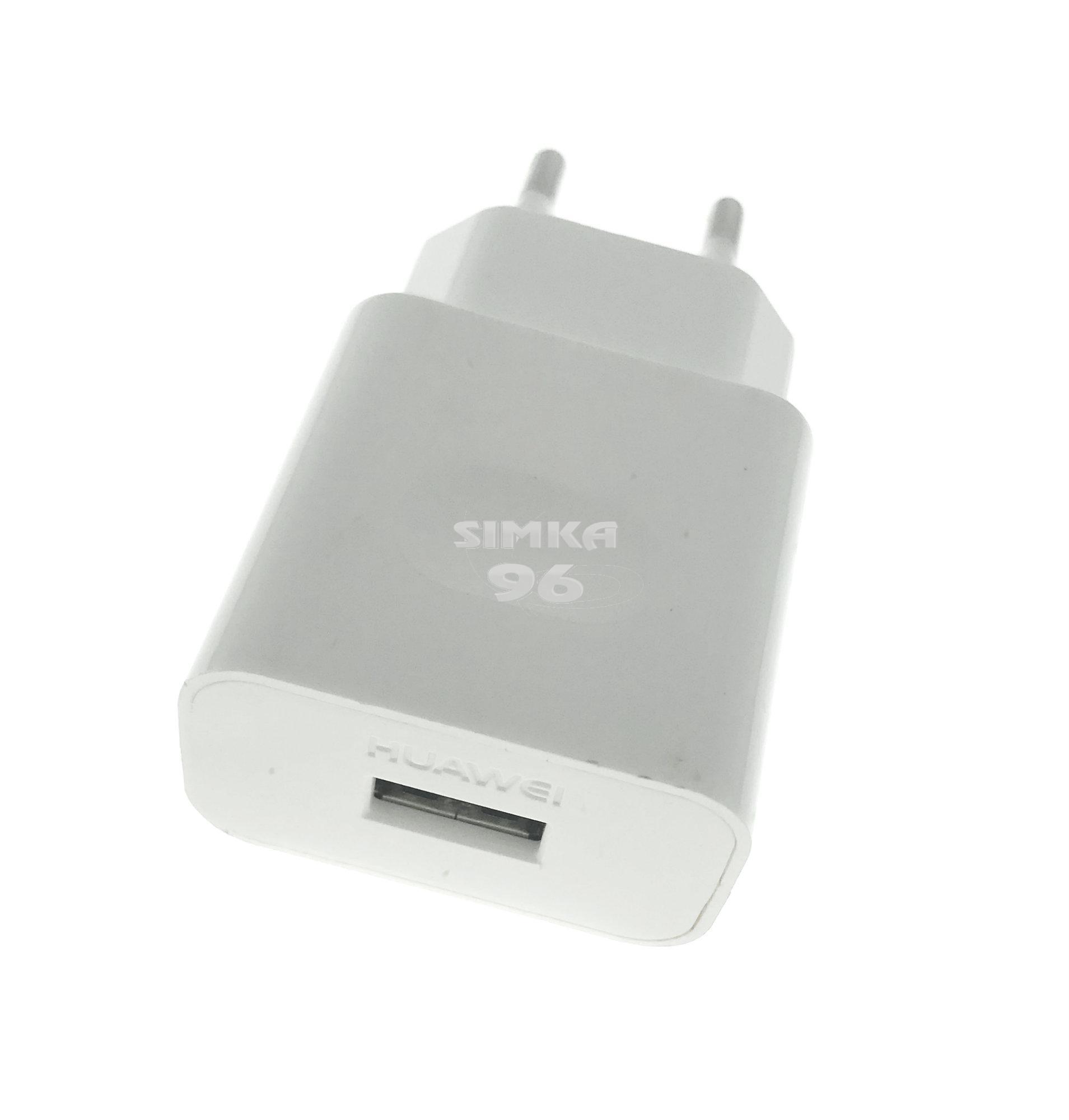 СЗУ  1 выход USB  2А HW