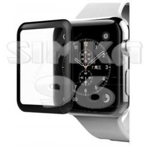 Защитное стекло для Apple Watch 42мм