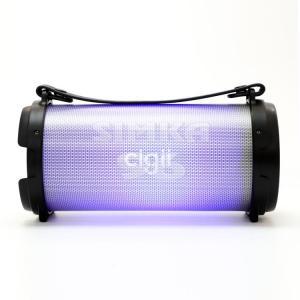 Колонка Bluetooth Cigii RX22E