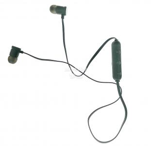 Наушники Bluetooth Wireless M15