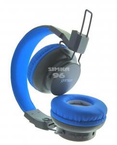 Наушники Bluetooth Gorsun E92