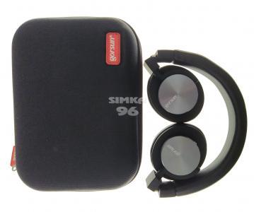 Наушник Bluetooth Gorsun GS 781