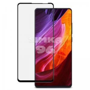 Защитное стекло для Xiaomi Mi Mix 3 5D техупаковка