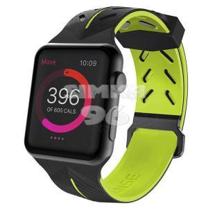 Ремешок для Apple Watch 38-40 спорт