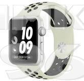 Ремешок для Apple Watch 42-44 спорт