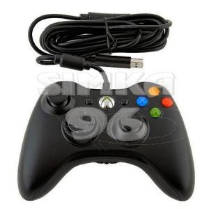 Джойстик для Microsoft Xbox 360