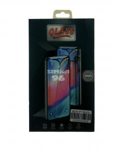 Защитное стекло для Samsung А50  5D