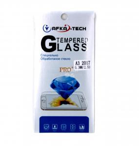 Защитное стекло для Samsung А80/А90